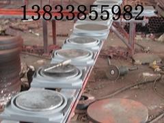 QZ(2009)球形支座成品