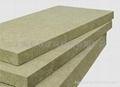 夏致屋面专用岩棉板 1