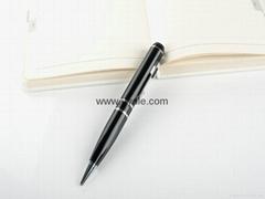 1080P mini pen CCTV hidd