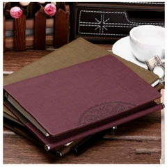 Paper notebook Notepad Stationery Diary Book