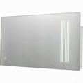 Backlit Bathroom Mirror 1