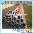 oil water suction rubber hose 5