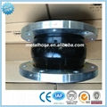 rubber expansion joint  2