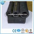 hydraulic rubber hose 1