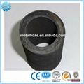 hydraulic rubber hose 4