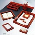 木製商務禮品