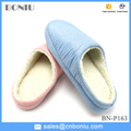 new products indoor slippers 1