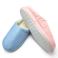 new products indoor slippers 3