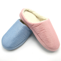 new products indoor slippers 4
