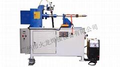 自動環縫焊接機