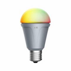 云家7W燈泡系列