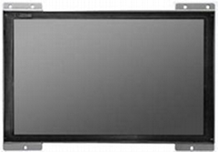 "17"" Open Frame Industrial Touch Monitor 1280*1024"