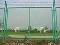 供应贵州桥梁护栏