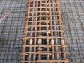 贵州钢筋焊接网