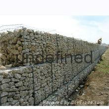 贵州石笼网批发