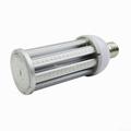 SMD2835 3528 waterproof LED corn light with 3 years warranty 4