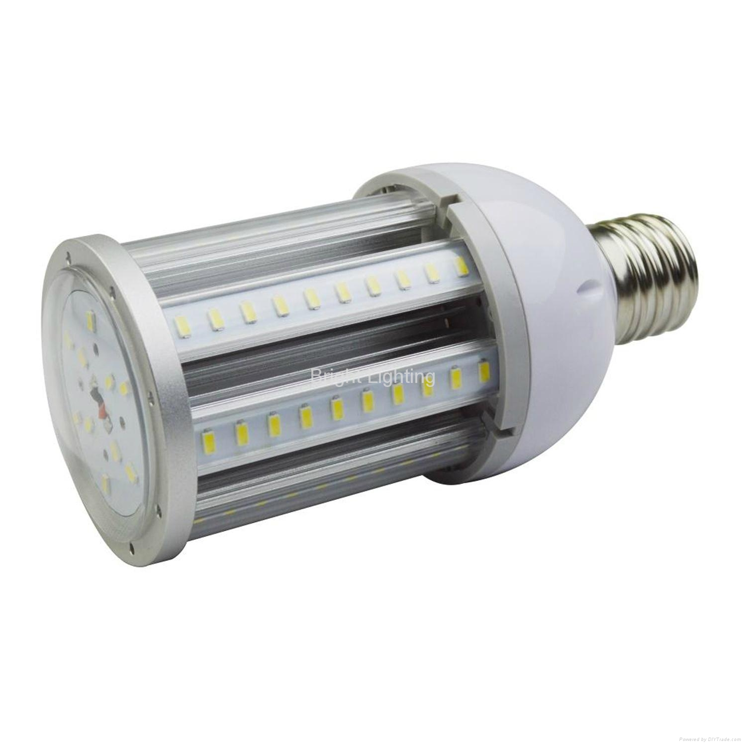 SMD2835 3528 waterproof LED corn light with 3 years warranty 2