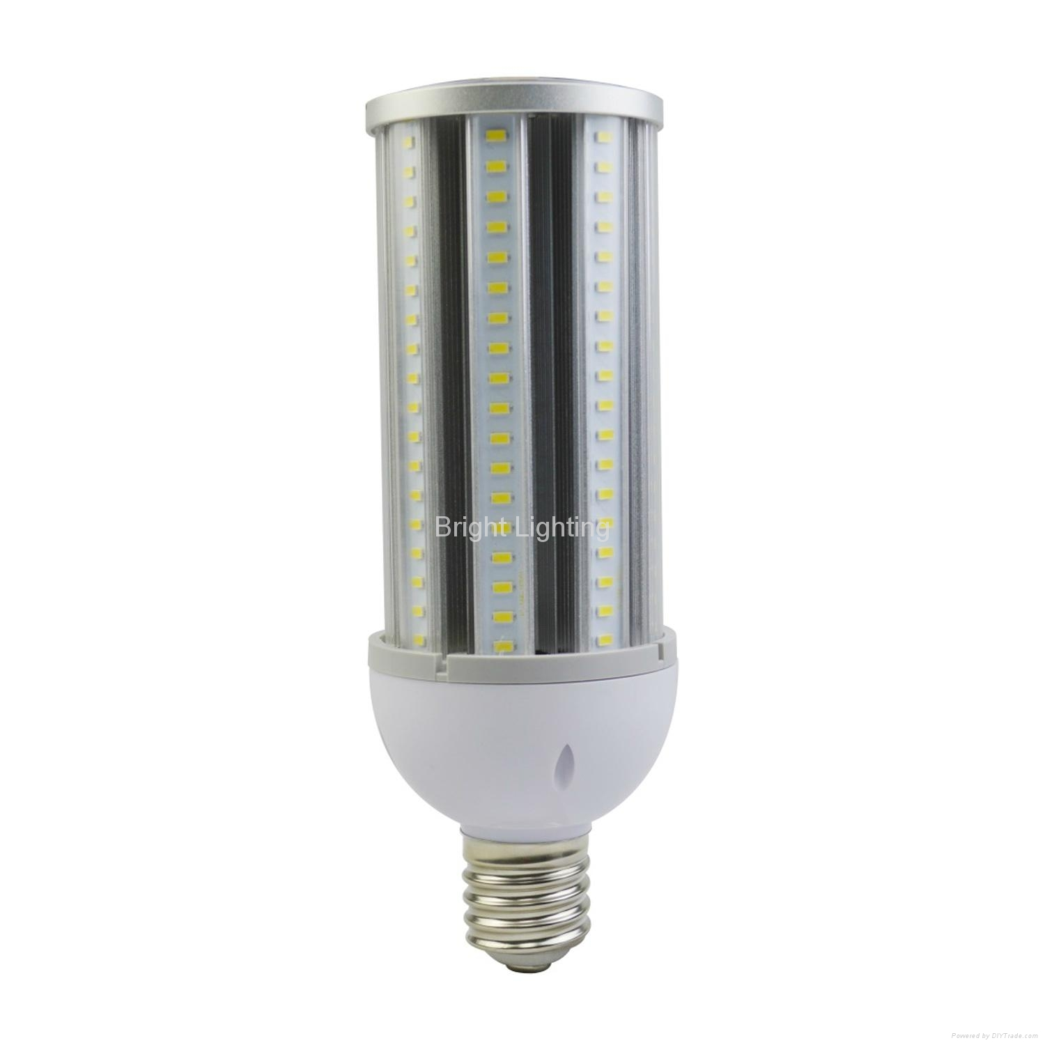SMD2835 3528 waterproof LED corn light with 3 years warranty 1