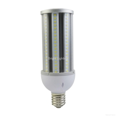 SMD2835 3528 waterproof LED corn light with 3 years warranty