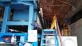 隔膜带输送机压滤机 4