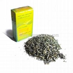 china chunmee  green  tea 4011