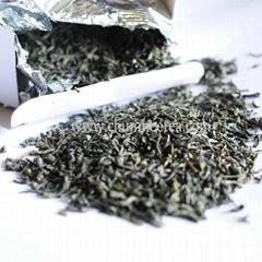 buy china chunmee tea 3008
