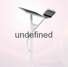 太陽能路燈價格太陽能路燈廠家直銷新農村建設推薦