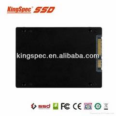 2.5inch SATA3 ssd high data realiablity ssd 512gb SSD
