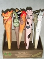 promotion wooden animal pen 3