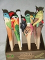 promotion wooden animal pen 4