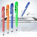 2015 HOT SELLING PROMOTION BALL PEN 2