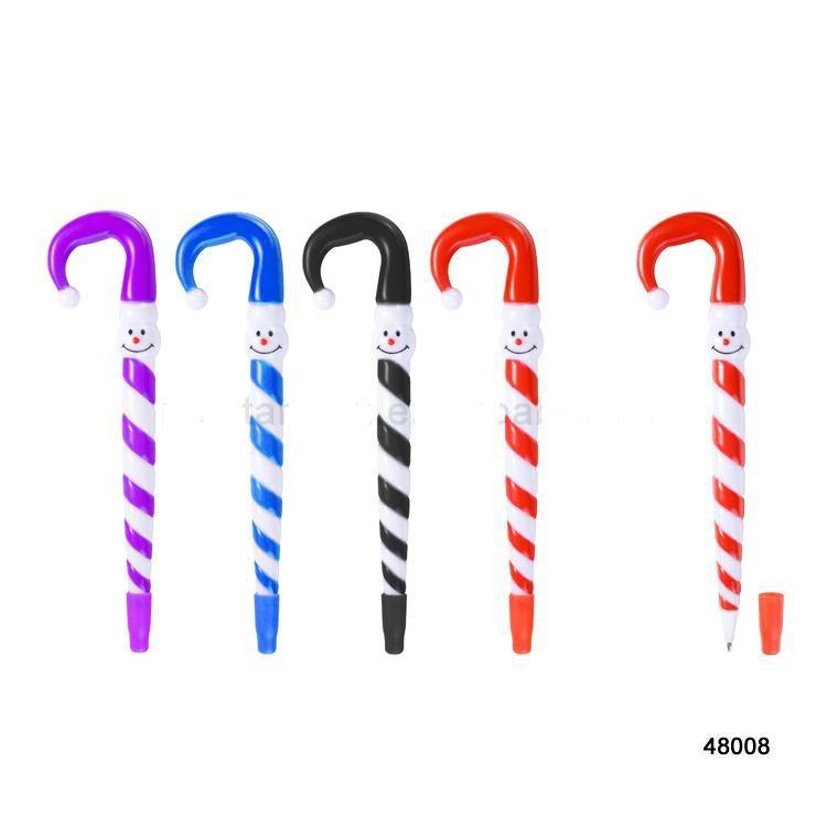 Christmas Gift Pen 3