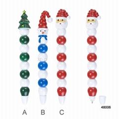 Christmas Gift Pen