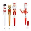 Christmas Gift Pen 4