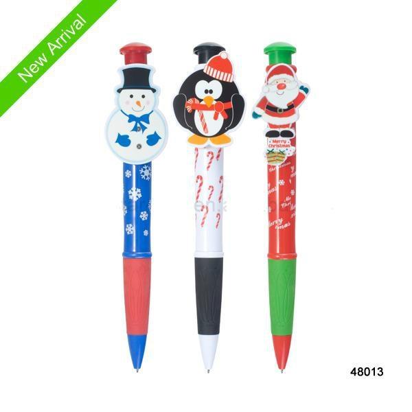 Christmas Gift Pen 2
