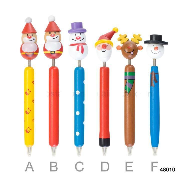 Christmas Gift Pen 5