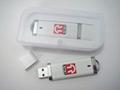 Good Quality USB Driver