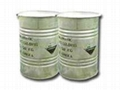 zinc chloride 2