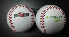 Promotional Baseballs