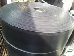 鋼絲繩芯環形帶青島輸送帶廠家報價