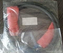 Cisco CAB-SPWR-150CM Catalyst 3750-X StackPower cable 150 cm