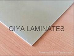 Thick Rigid Laminate (G10/FR4) Natural color