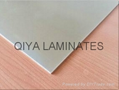 Epoxy Resin Fiberglass Laminate