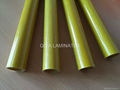 Epoxy Phenolic glass clo
