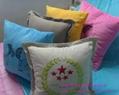 家纺家饰产品  靠垫  3
