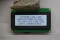 LCD module(C2004A) 2