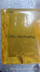 hot melt adhesive for Hand bag and paper bag
