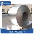 Aluminium alloy jumbo coils sheet rolls stock up