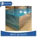Aluminium alloy sheets,alloy plates