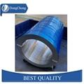 Aluminium tape coil alloy coils